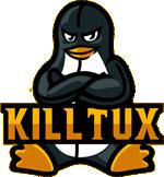 Killtux E-Sports